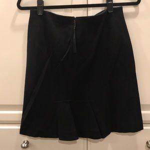 Ann Taylor Skirts - Ann Taylor - Knit A-Line Skirt